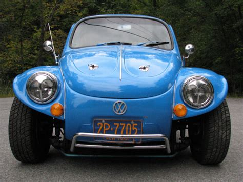 Volkswagen Tires And Rims by Classic Vw Beetle Wheels And Tires
