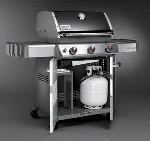 weber genesis e 330 weber genesis 6517001 e 310 637 square inch 38 000 btu liquid propane gas grill