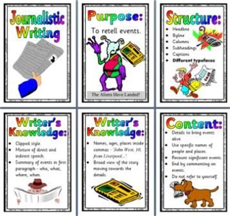 features of a biography ks2 display 123 best images about literacy resources on pinterest