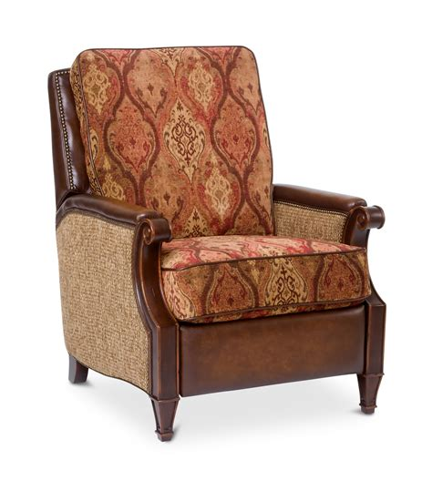 bradington young leather recliner 301 moved permanently