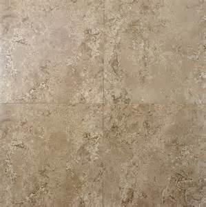 illusion classic 24x24 porcelain tile sale