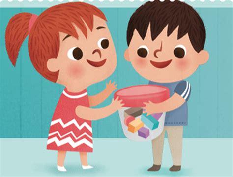 fotos de dolidos que puedes compartir imagenes de donaci 243 n juguetes ni 241 os peques co