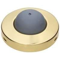 Protect Wall From Door Knob by 1000 Images About Home Door Hardware Locks On