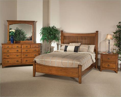 Pasadena Bedroom Collection by Intercon Bedroom Set Pasadena Revival Inpr5450set