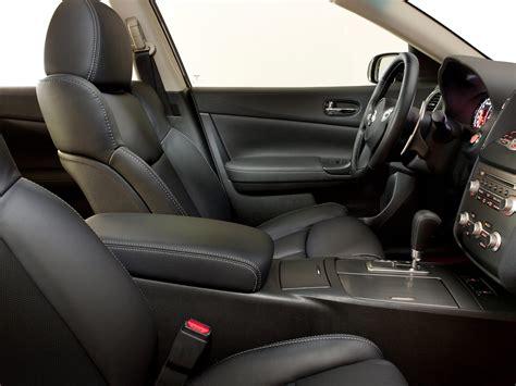 new nissan maxima interior 2013 nissan maxima price photos reviews features