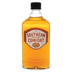 southern comfort sour mickey finn sour blueberry pomegranate liquor liquery