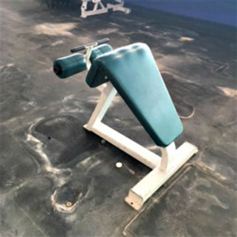 Icarian Squat Rack by Benches Squat Racks Archives Fitness Equipment Empire