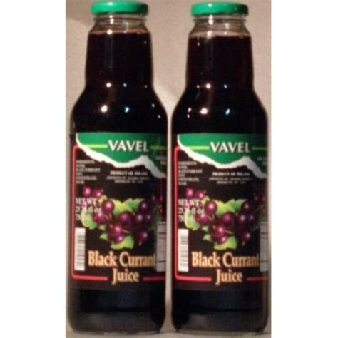 Currant Berry Liquid 30ml about the black currant america s forbidden fruit korsgaard s commentary