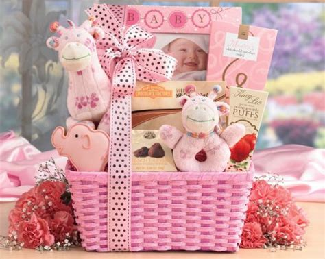 common baby shower gifts 8 something sentimental