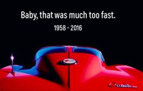 lyrics for corvette corvette chevrolet pays tribute to prince