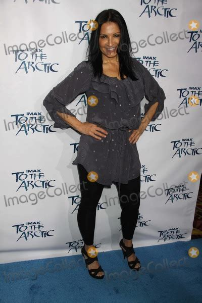 pictures kathrine narducci  screening