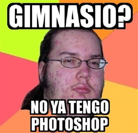Memes De Que - memes de photoshop imagenes chistosas