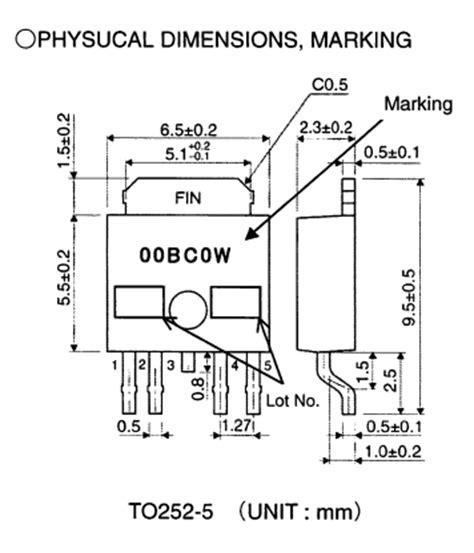 resistor bank datasheet datasheet of resistor bank 28 images upc2800 datasheet upc2800 pdf pinouts circuit nec gt