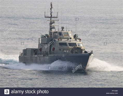 swift boat images swift boats www topsimages