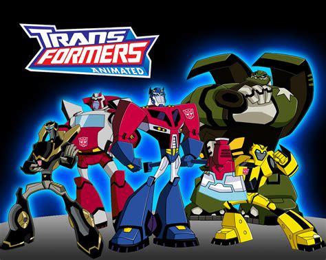 wallpaper transformers cartoon transformers animated images transformers animated hd