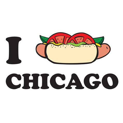 a i i love chicago slouching toward greatness