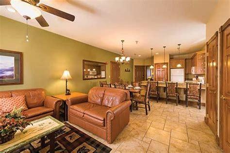 great peaceful home interiors usa taras studio westgate smoky mountain resort at gatlinburg tennessee