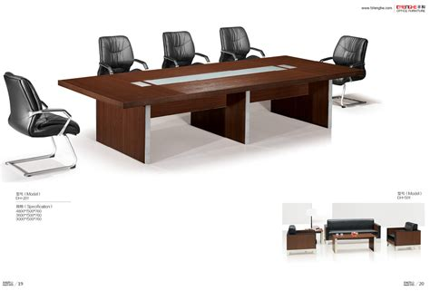 conference table power outlets furniture modern conference room tables conference table