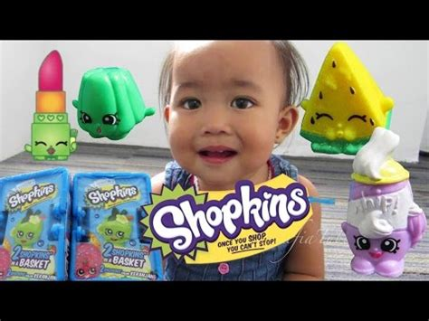 Mainan Slime Strowbery mermaid bath and swimming in slime baff pool toys