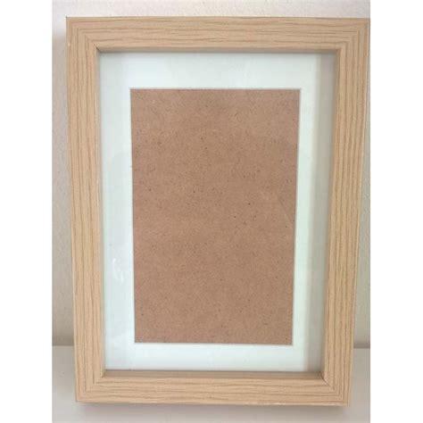 cornice x foto cornice per foto in legno