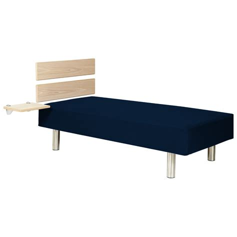 Wall Mount Bed Frame Bed Frame 380 Kaagaards M 248 Belfabrik A S