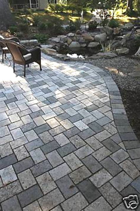 Recycled Patio Pavers Recycled Patio Pavers Terra Pavers Recycled Solid Granite Patio Redroofinnmelvindale