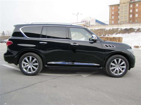 manual cars for sale 2010 infiniti qx56 user handbook 2010 infiniti qx56 for sale 5600cc gasoline automatic for sale