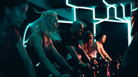 clip  climb sport  fitness  walham green london