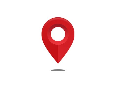 Find On By Location Location Icon Gifs Find On Giphy