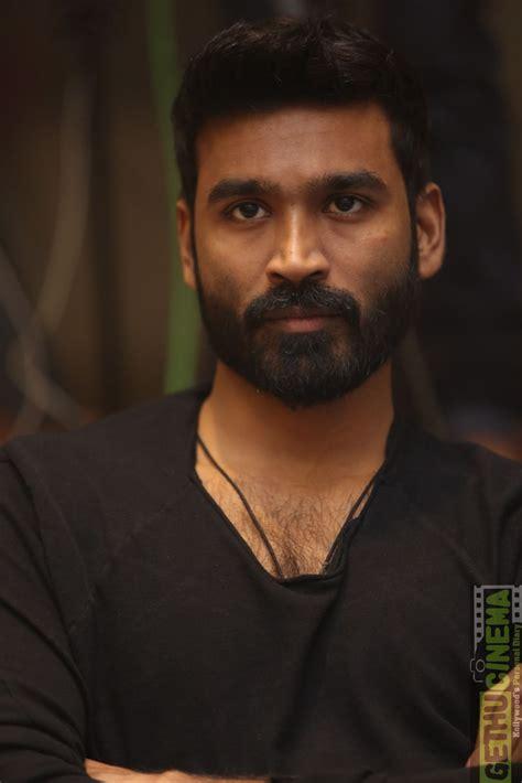 hd danush photos actor dhanush latest new hd images gethu cinema
