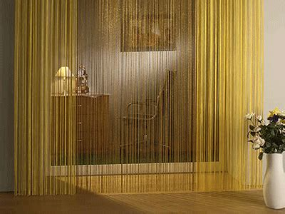 partition curtain designs curtain room dividers ideas 4 homes