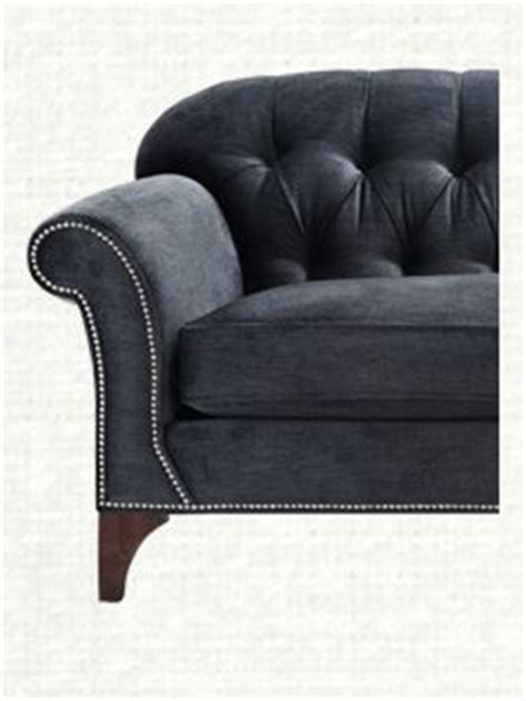 arhaus preston sofa 1000 images about take a seat on pinterest living room