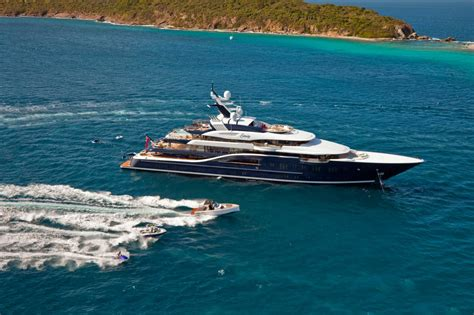 the open boat ebook yachts for sale a boat international html autos weblog