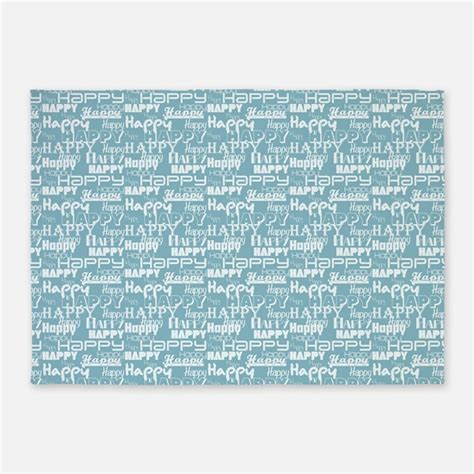 area rugs with words inspirational word rugs inspirational word area rugs indoor outdoor rugs