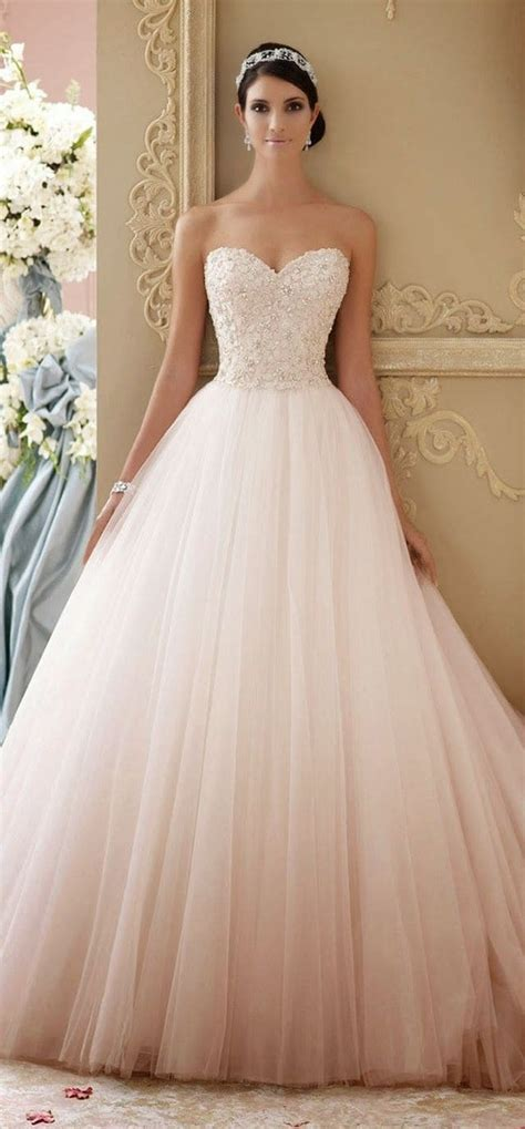 colored wedding dresses for a change stylishwife