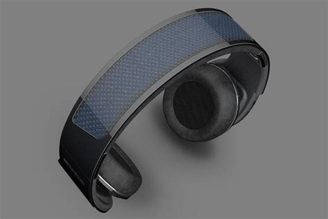 helios solar headphones 5 awesome kickstarter projects you should fund now