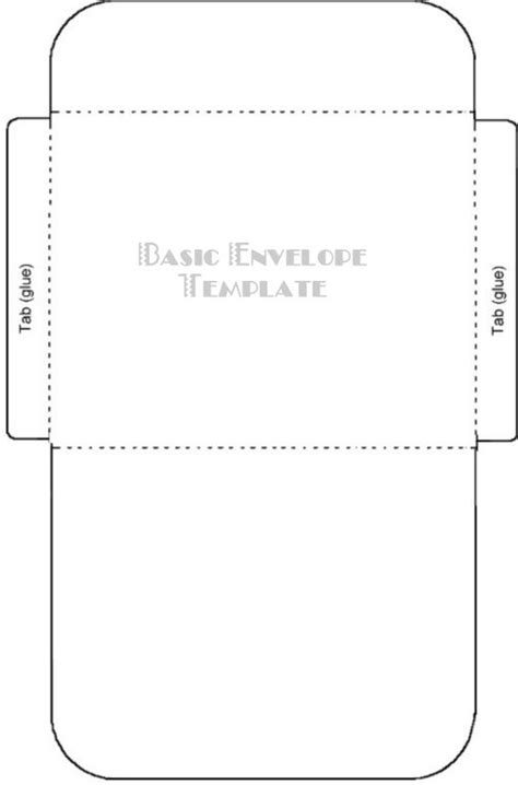 envelope box template envelope format gift boxes and world on