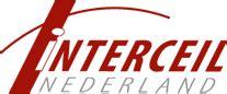 mvc layout logo interceil de specialist in reinigen