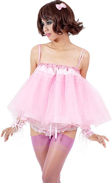 tumblr sissy skirt carole s oooh such pretty frilly sissy dresses and