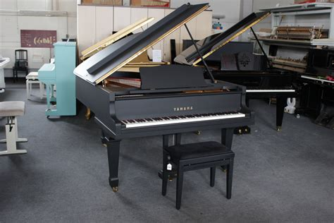 Klavier Lackieren Dortmund by Klavier Tags Klaviere Hildebrandt Gmbh Dortmund