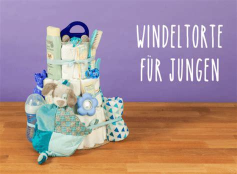 Windeltorte Junge Basteln by Windeltorte F 252 R Jungen Mytoys