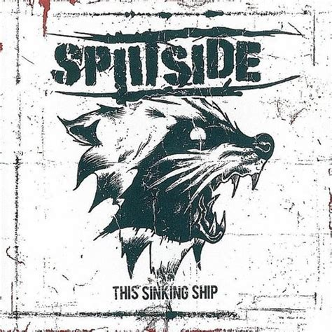 Sinking Ship Songs by This Sinking Ship Songs This Sinking Ship Mp3