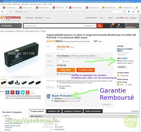 alibaba or aliexpress commander chez alibaba com ou aliexpress com