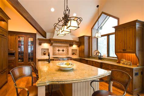 Kitchen Island Sinks by 399 Kitchen Island Ideas For 2018