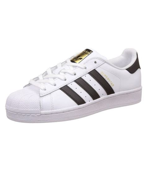 adidas superstar sneakers white casual shoes price