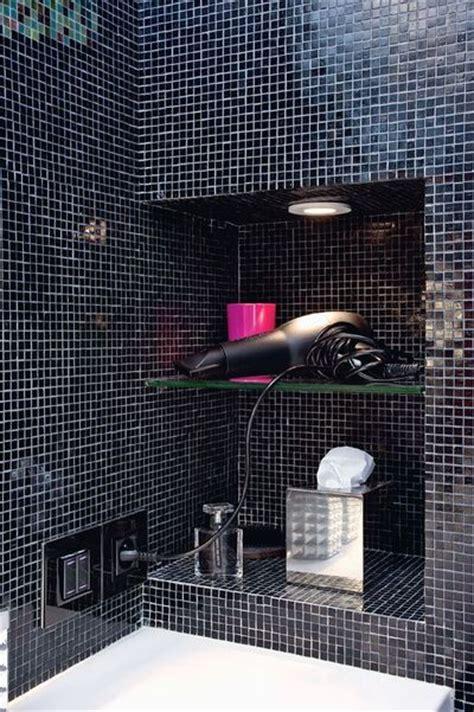 salle de bains 4m2 pour une salle d eau raffin 233 e
