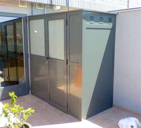 armario para terraza exterior armario para terraza exterior cool armario exterior de