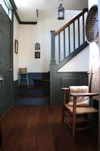 Room Decorator App inspiratie boost gekleurde kozijnen en deurposten roomed