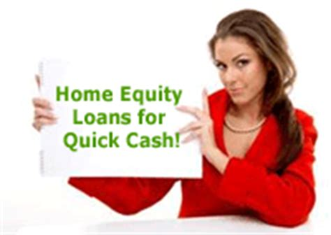 home equity loans pay for home improvements with mortgages