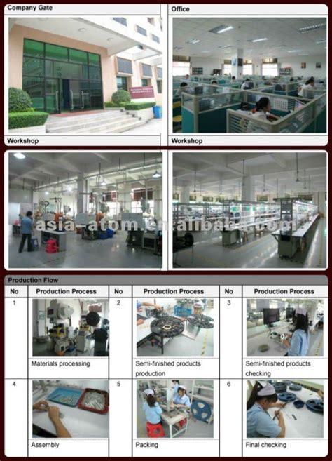 Konektor Soket Sambungan Led Smd3528 6pin push push type sim card connector china mainland